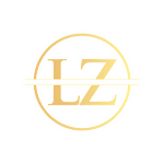 LZ Customs Logo